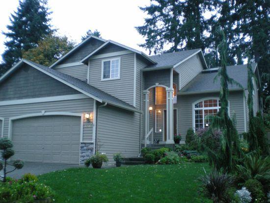 12812 30th Ave SE, Everett, WA 98208