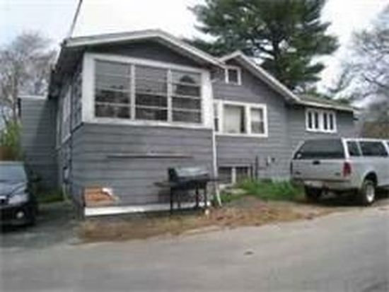 7 Lakeview Pl, Taunton, MA 02780
