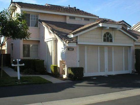3605 Windsong St, El Monte, CA 91732