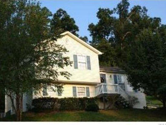 6932 Beaverwood Dr, Raleigh, NC 27616
