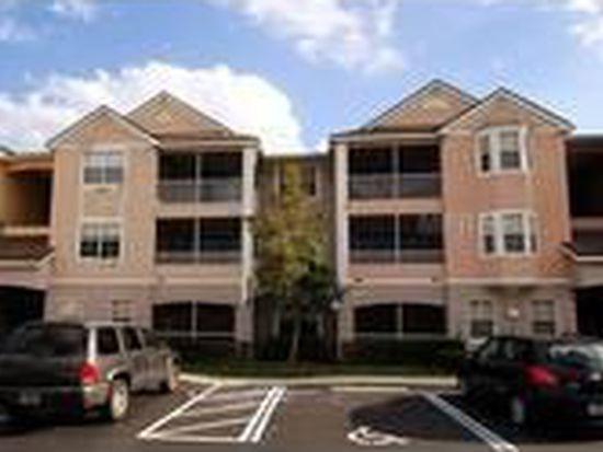 6412 Queens Borough Ave APT 207, Orlando, FL 32835