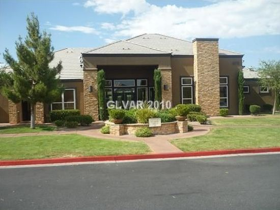 6650 W Warm Springs Rd UNIT 2173, Las Vegas, NV 89118