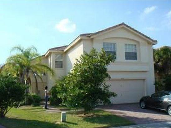 4378 SW 130th Ave, Miramar, FL 33027