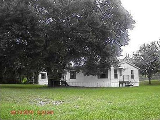 19004 Lansing St, Orlando, FL 32833