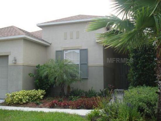 13232 Oulton Cir, Orlando, FL 32832