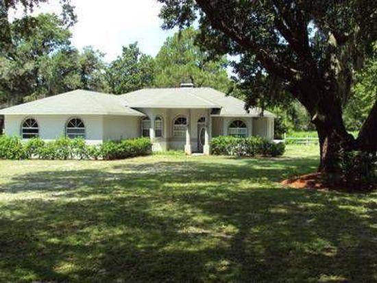 4711 Nesmith Rd, Plant City, FL 33567