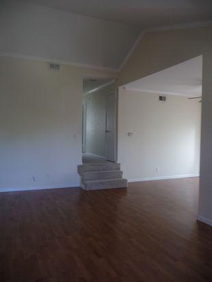 355 Kenbrook Cir, San Jose, CA 95111