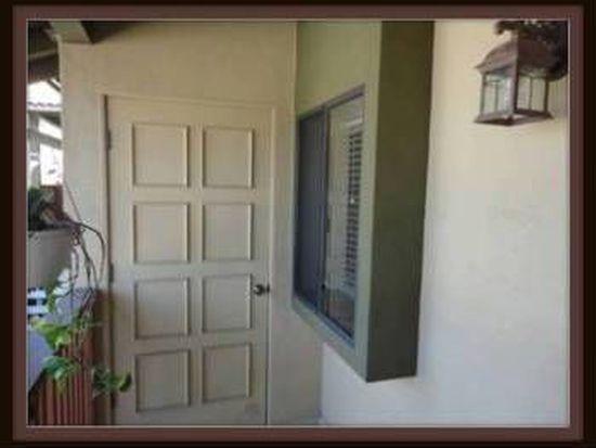 4466 Dawson Ave APT 6, San Diego, CA 92115