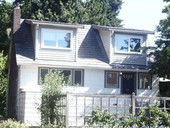 3337 37th Ave S, Seattle, WA 98144