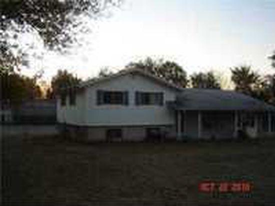 5106 Picea Blvd, Anderson, IN 46011
