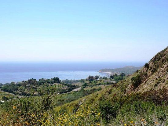 4817 Latigo Canyon Rd, Malibu, CA 90265