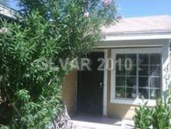 1596 Divinity St, Las Vegas, NV 89142