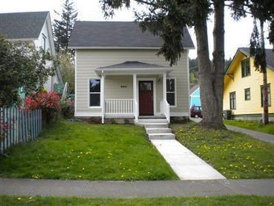 910 E Maple St, Bellingham, WA 98225