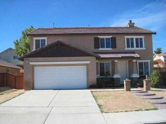 12866 Hawks Hill St, Victorville, CA 92395