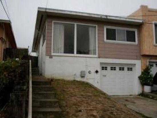 214 B St, South San Francisco, CA 94080