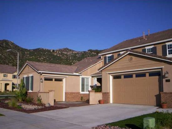 3291 Timken Cir, Escondido, CA 92027