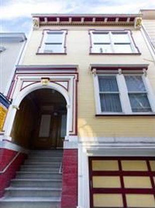 20 Prescott Ct, San Francisco, CA 94133