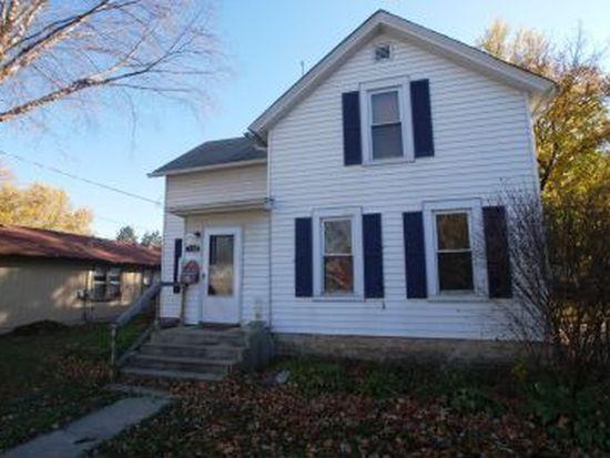 518 E Wilson St, Batavia, IL 60510
