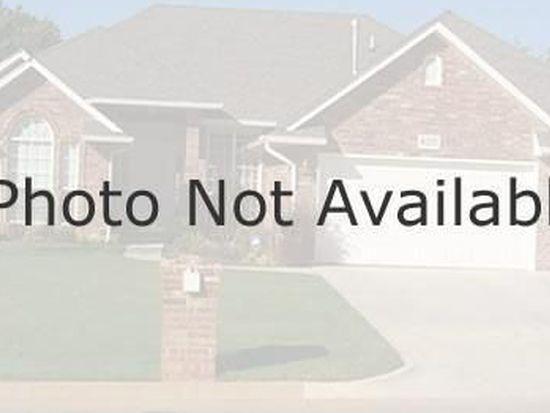 2917 Delta Queen Dr, Nashville, TN 37214