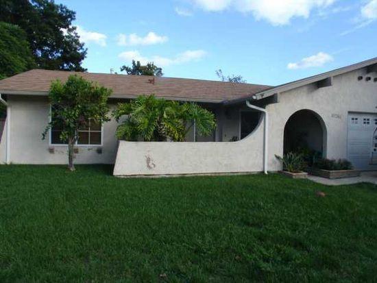 10261 Rio Camino, Lakeside, CA 92040