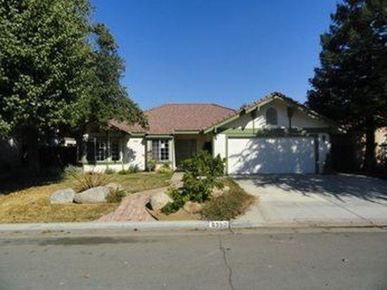 6350 N Selland Ave, Fresno, CA 93711