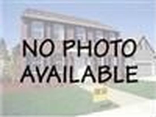7499 Splendid Way, Elk Grove, CA 95758