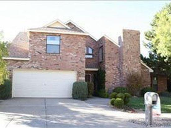 5419 Vista Sandia NE, Albuquerque, NM 87111