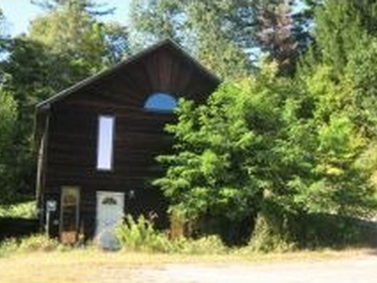 297 Hinsdale Rd, Winchester, NH 03470