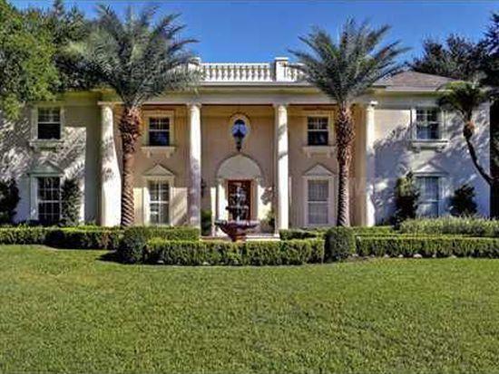 4931 Saint Croix Dr, Tampa, FL 33629