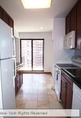 370 W 30th St APT 11A, New York, NY 10001