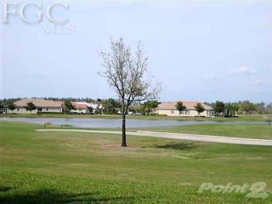 14443 Devington Way, Fort Myers, FL 33912