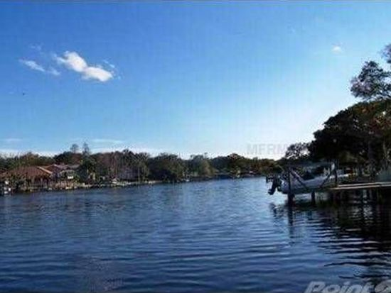 4315 N River View Ave, Tampa, FL 33607