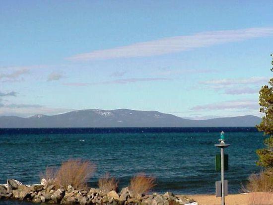 336 Ala Wai Blvd APT 256, South Lake Tahoe, CA 96150