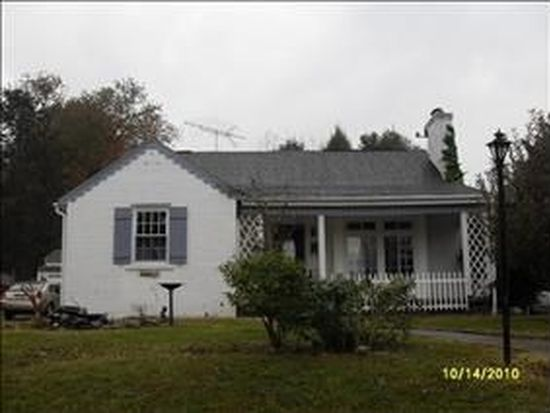 20 S Cornell Ave, Lancaster, PA 17603