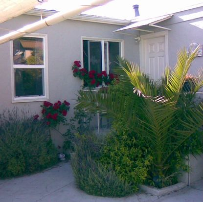 544 Lewis Ave, San Leandro, CA 94577