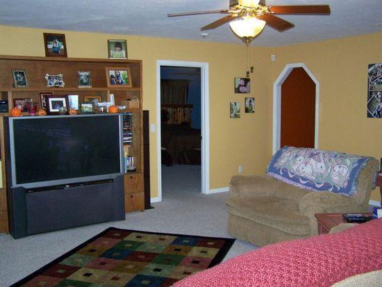 852 SW Dekle Rd, Lake City, FL 32024