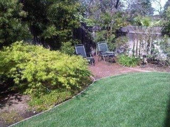 15986 Linda Ave, Los Gatos, CA 95032