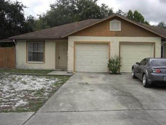2679 Macklin Ct, Palm Harbor, FL 34684
