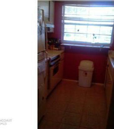 1433 S Belcher Rd APT C6, Clearwater, FL 33764