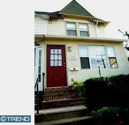 400 Division St, Jenkintown, PA 19046