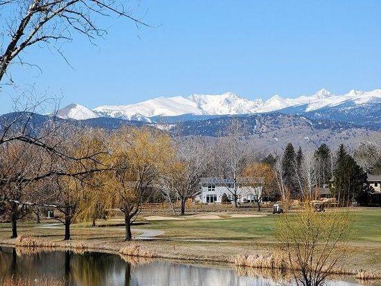 4759 Old Post Ct, Boulder, CO 80301
