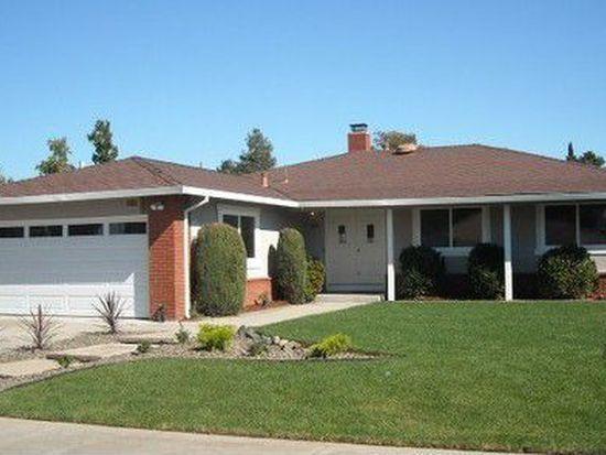 728 Joyce St, Livermore, CA 94550