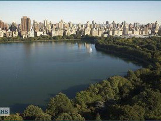 300 Central Park W APT 28C, New York, NY 10024