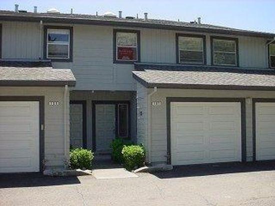107 Bascom Ct, Campbell, CA 95008