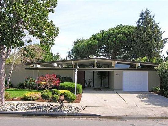 1244 S Mary Ave, Sunnyvale, CA 94087
