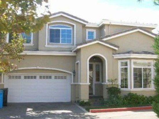 916 Pomeroy Ave, Santa Clara, CA 95051