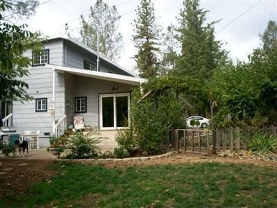 2371 Hassler Rd, Placerville, CA 95667