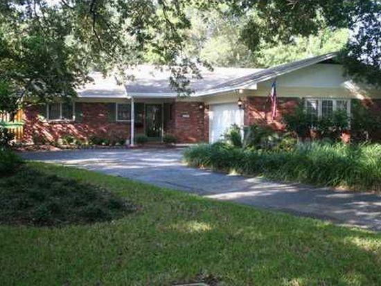 2309 S Lila Ln, Tampa, FL 33629