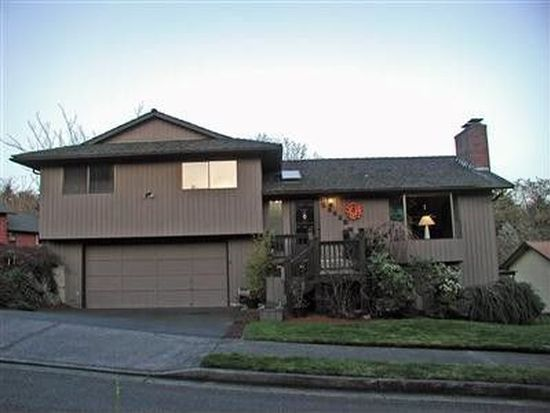 11112 30th Pl SW, Seattle, WA 98146