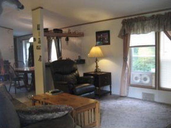 88 Rabbit Hollow Rd, Swanzey, NH 03446